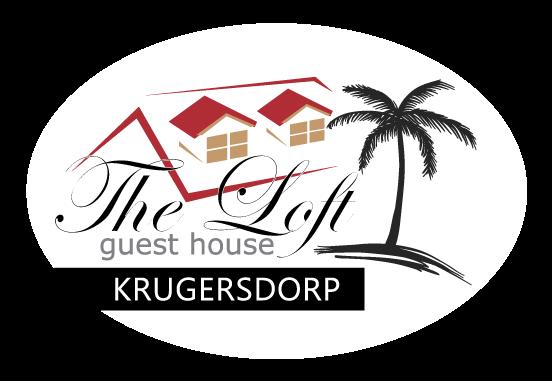 Loft Guest House Logo